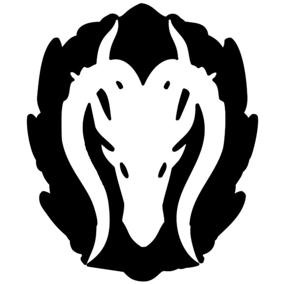 EoN Creations